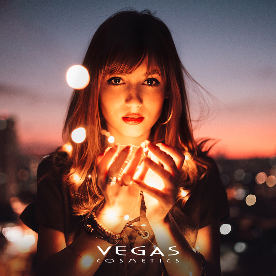vegas-light